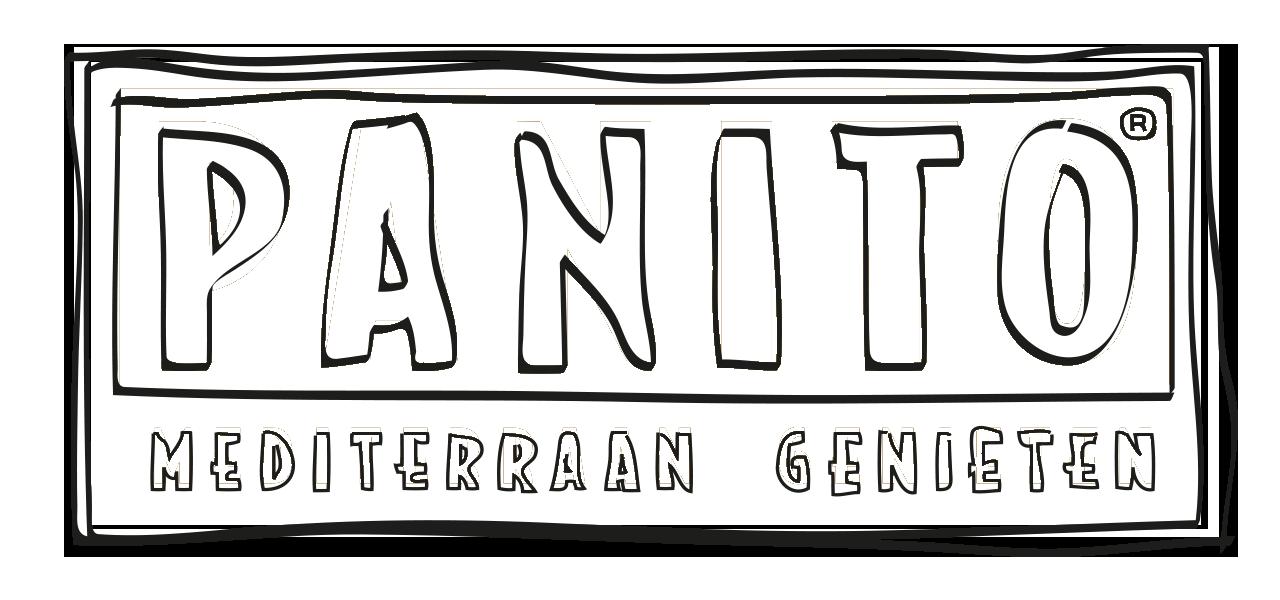 panito.nl